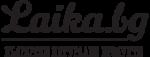 laika-bg-logo-300x176