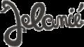 jelanie-shop-logo