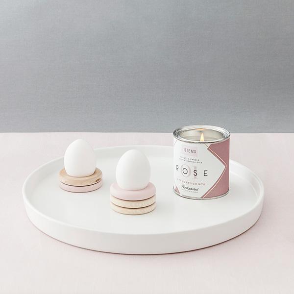 items_easter_rings_main1