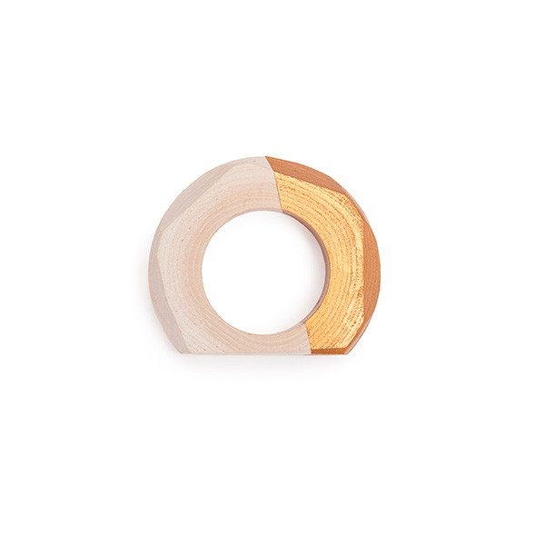items_rings_600px_golden