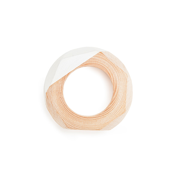 items_rings_600px_white