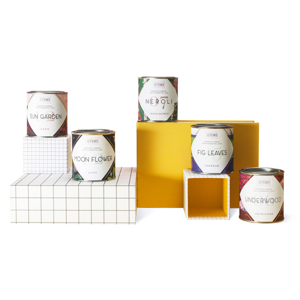 basic-candle-collection-2