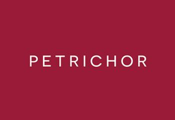 Вдъхновението за тази свещ: PETRICHOR