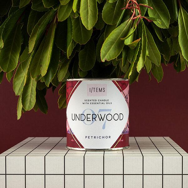 underwood-product-img-600px-2