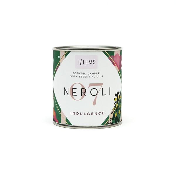 neroli-product-img-600px