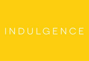 INDULGENCE - Вдъхновението към аромата 07/NEROLI