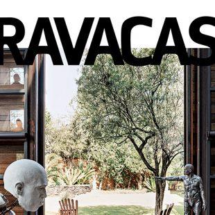 BRAVACASA, 137/2018